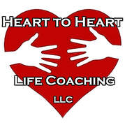 Heart to Heart Life Coaching LLC